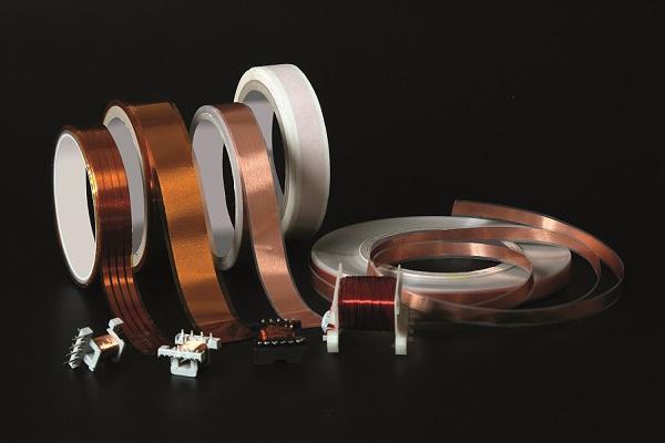 Nastri adesivi tecnici