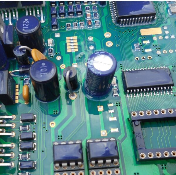 conformal-coating