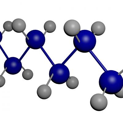 Insulating resins