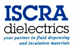 Logo ISCRA