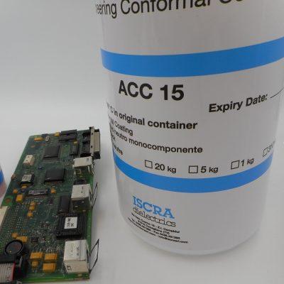 conformal-coating-acc-15