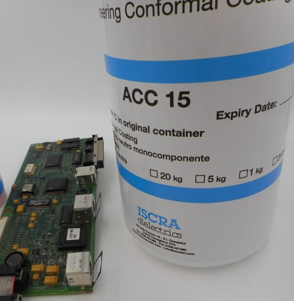 conformal-coating-acc-15