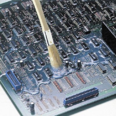 conformal-coating-pennellatura