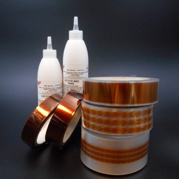 prodotti per masking