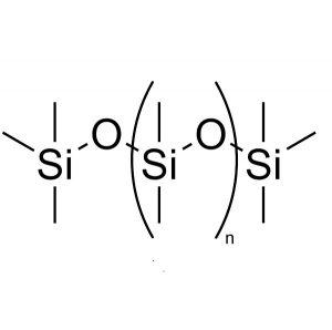 formula silicone