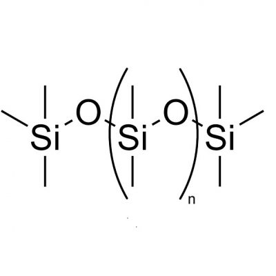 Silicone resins