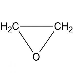 formula epoxy
