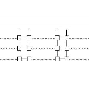formula poliuretano elastomero