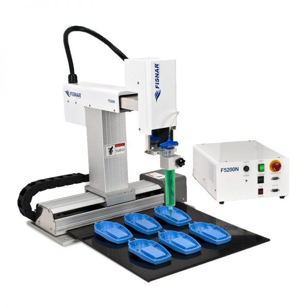 Robot-dosaggio-F5200N.2