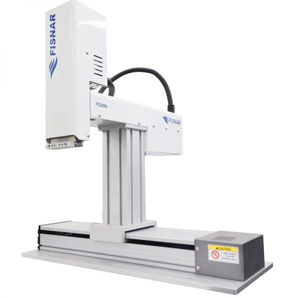 Robot-dosaggio-F5300N