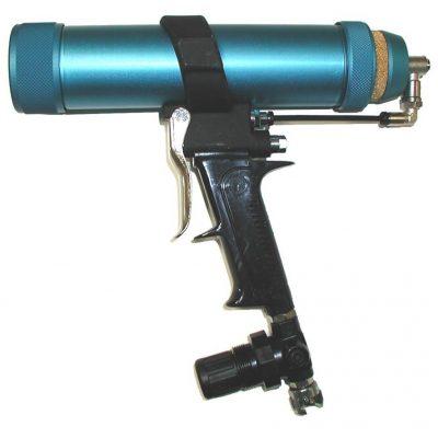 CS210 RP pistola pneumatica