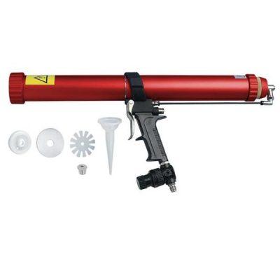 CSG450 pistola pneumatica