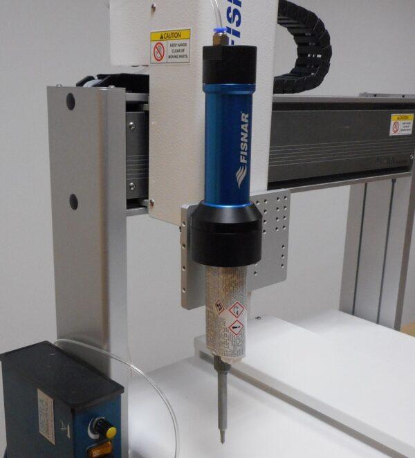 DC50-dosaggi-robotizzato-bicomponenti