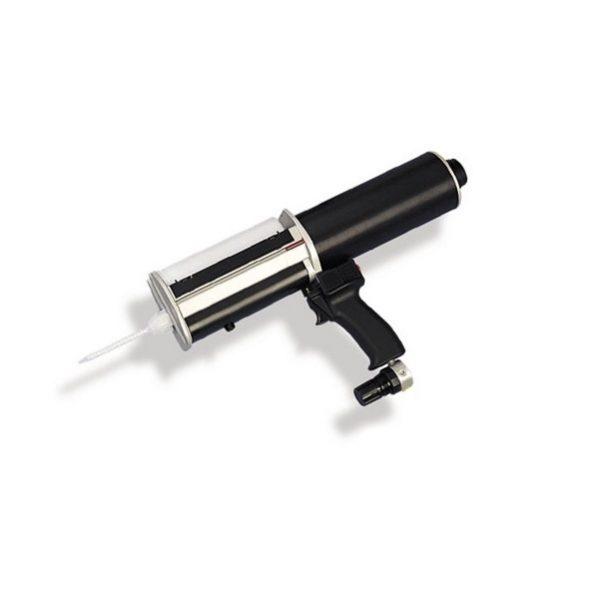 DP pistola pneumatica da 200 e 400 ml
