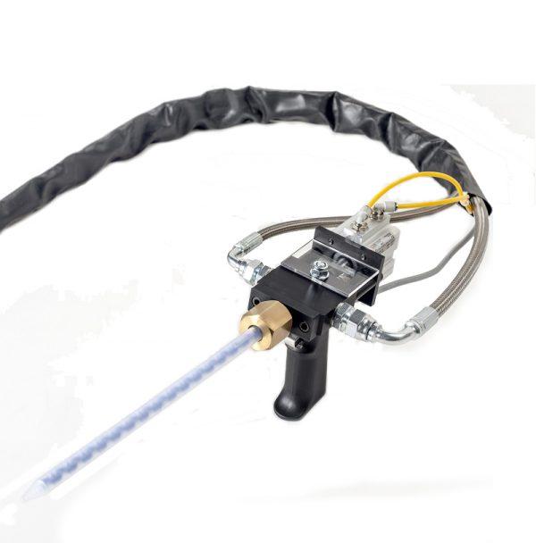 Gun-MKII-32-ISCRA