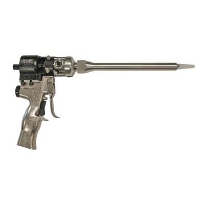 MD2 pistola bicomponenti