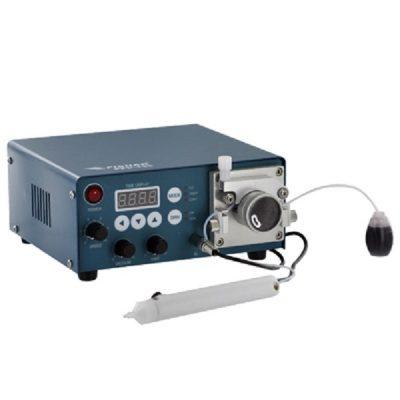 PPD130 dosatore a pompa peristaltica