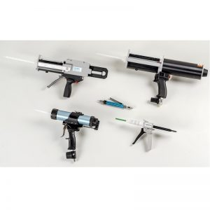 serie pistole ISCRA