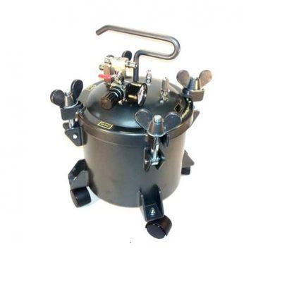 265-220 serbatoio a pressione