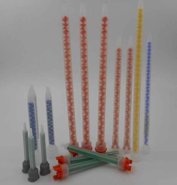 mixer-dosaggio-bicomponenti