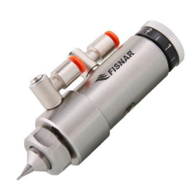 SV2000N spray valve