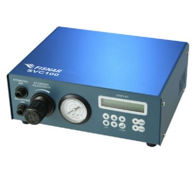 SVC100-spray valve controller