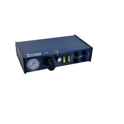 VC1195 4 vie controller