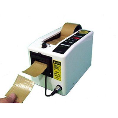 Dispenser di nastro adesivo