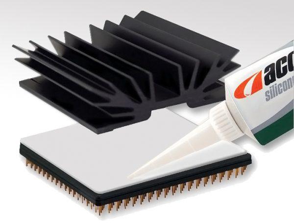 silicone-termoconduttivo