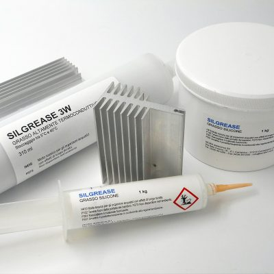 grassi-termoconduttivi-dissipanti