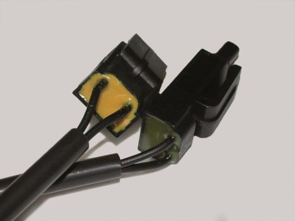 incapsulamento-resina-poliuretanica
