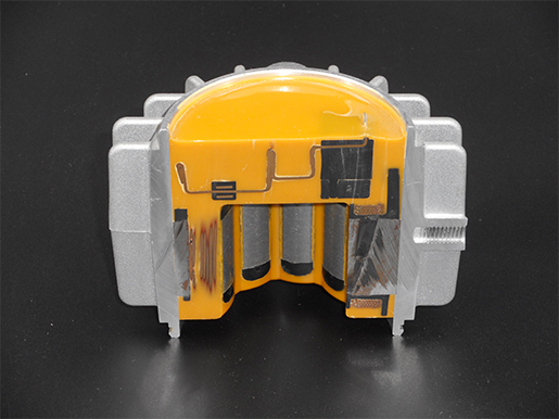 incapsulamento-resina-statore