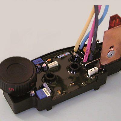 inglobamento-poliuretano-componente-elettrico