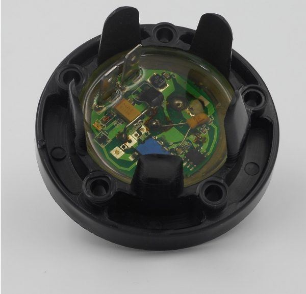poptting-resina-trasparentea-potting