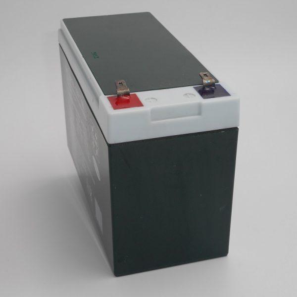resinatura-batteria