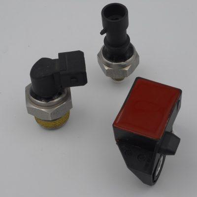 resinatura-componenti-elettrici