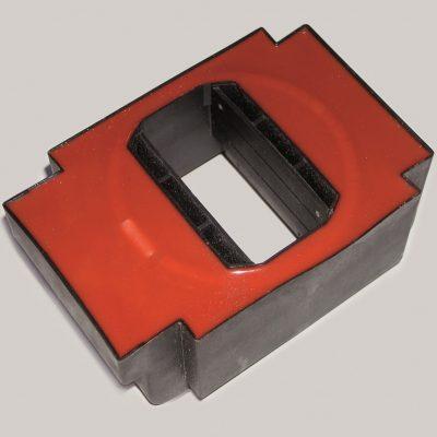 resinatura-poliuretano-componente-elettrico