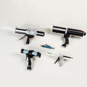 Pistole-manuali-pneumatiche-dosaggio