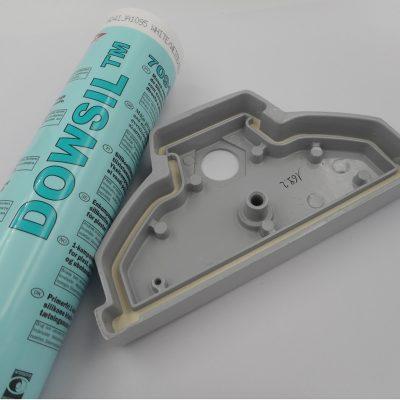 Dowsil-7091-Iscra