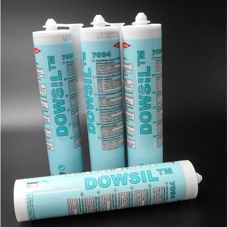 dowsil 7094 - adesivo sigillante